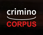 Visitez le site de Criminocorpus