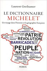 Dictionnaire Michelet-Laurent Greilsamer